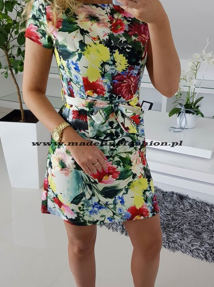 products 0003095 sukienka lily i 1