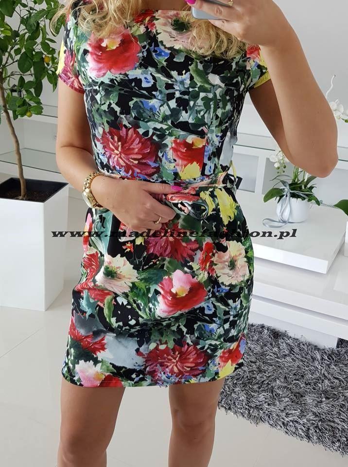 products 0003097 sukienka lily iii 1