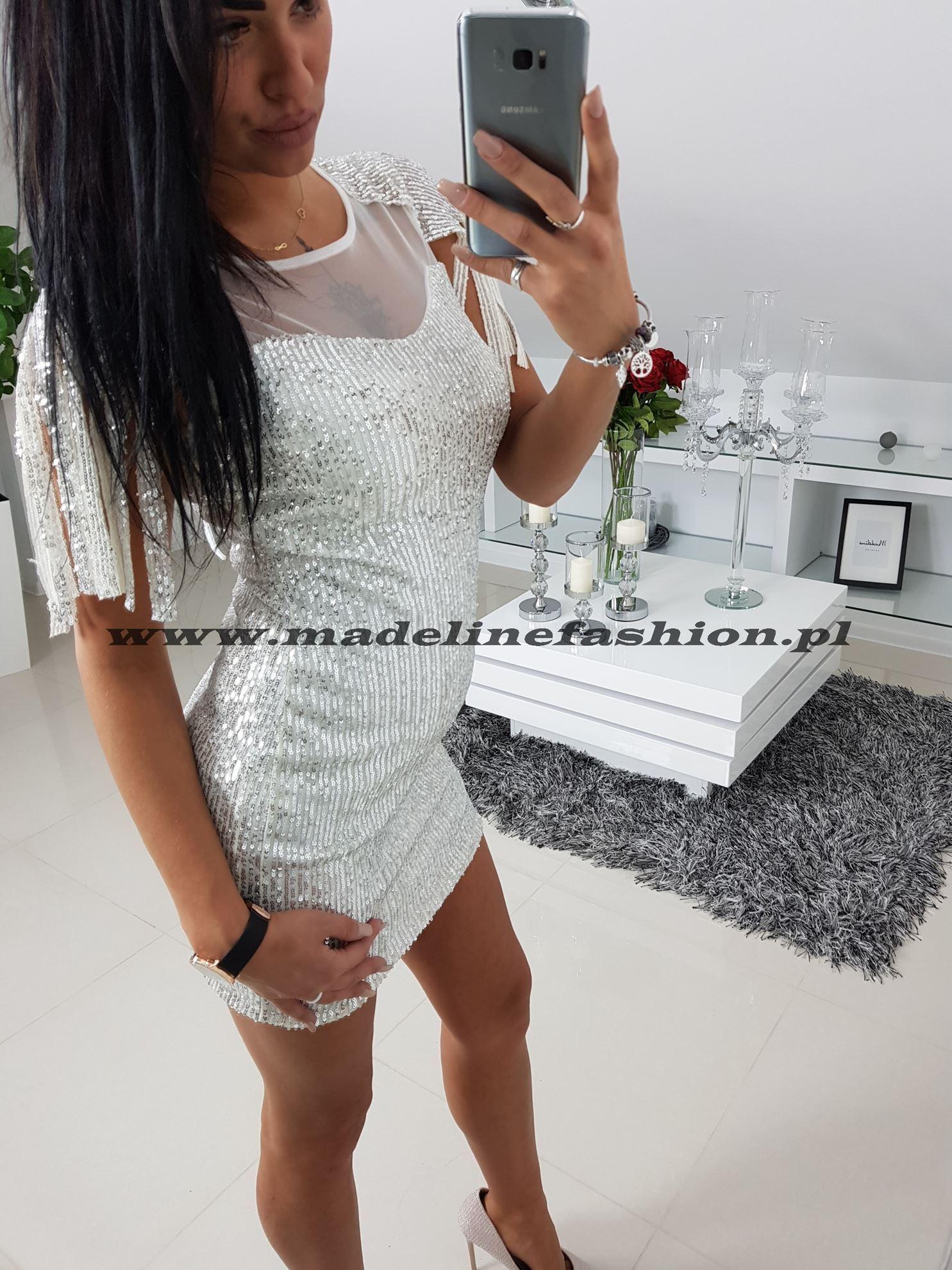 products 0003432 sukienka cekinowa perlowa sarita i 1