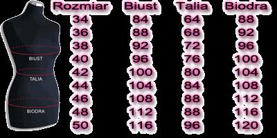 products 0003544 sukienka bugatti dluga fioletowa 1