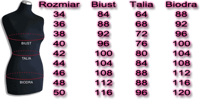 products 0003569 sukienka bugatti dluga blekitna 1