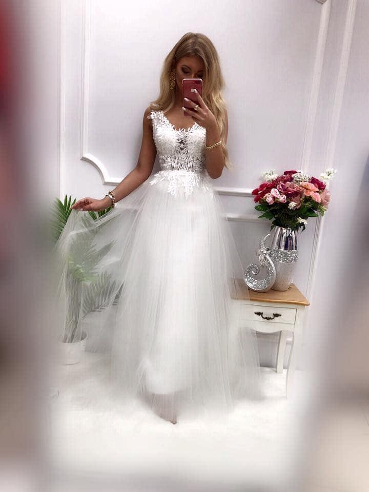 products 0003618 sukienka lotos slubna biala 1