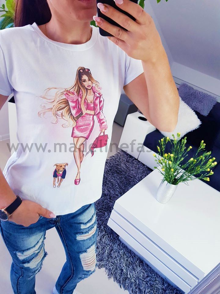 products 0003723 t shirt blonde 1