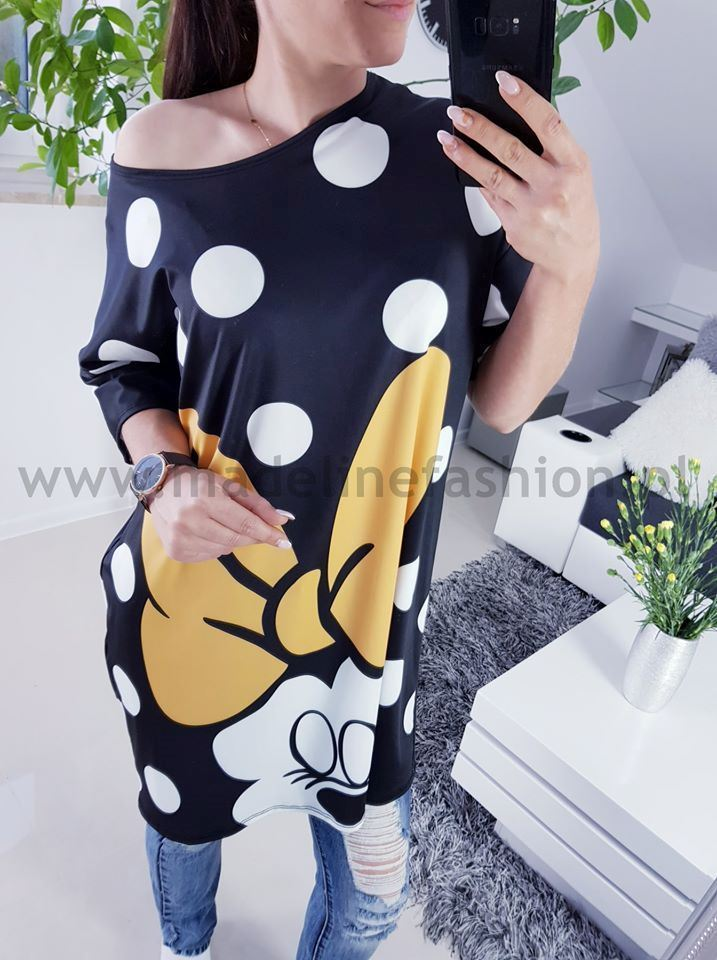 products 0003726 tunika mickey 1