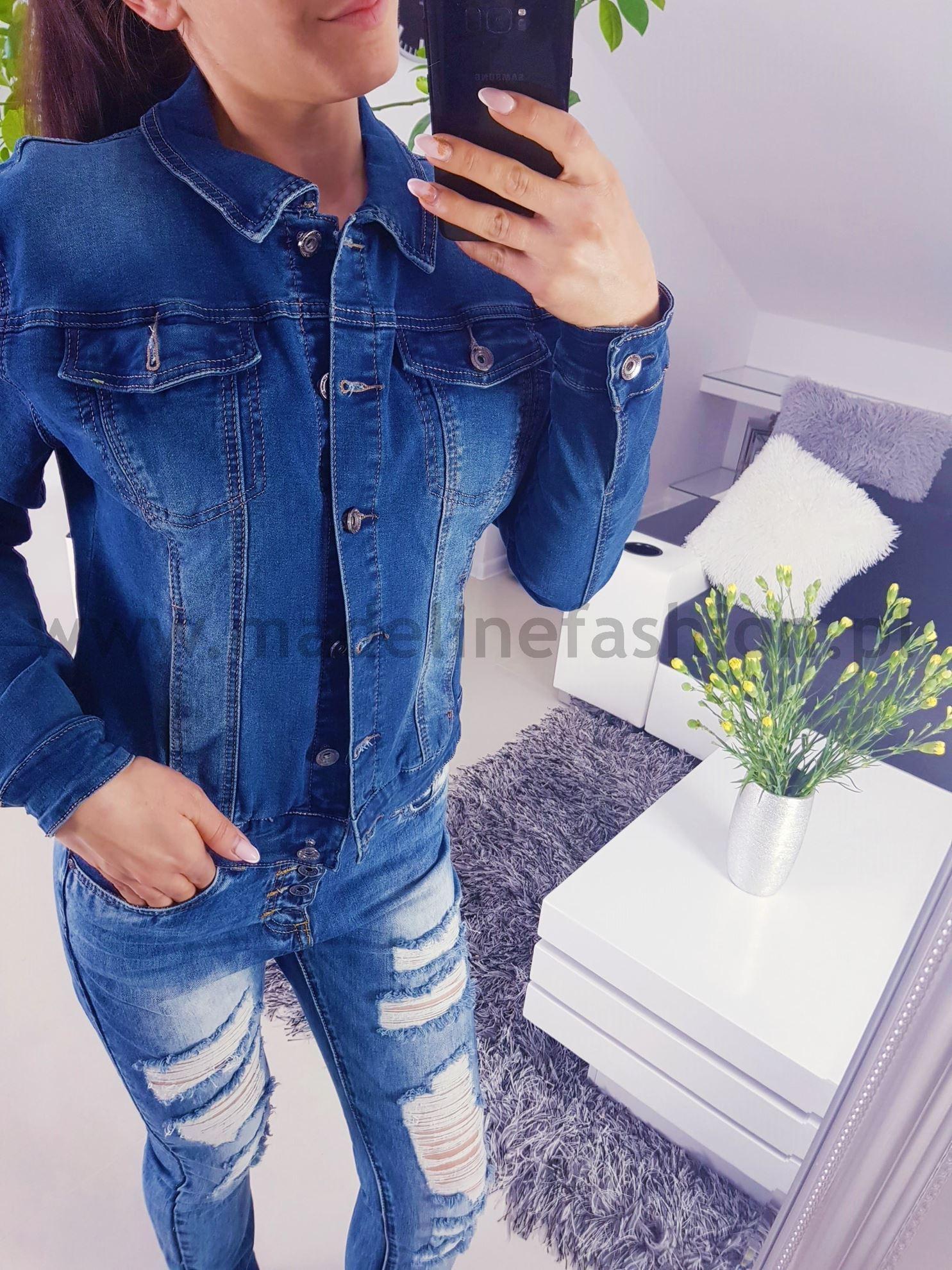 products 0003735 kurtka jeans vivo 1