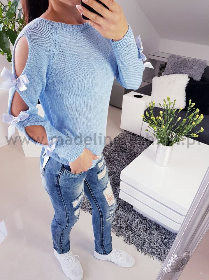 products 0003745 sweter kokarda rekaw baby blue 1