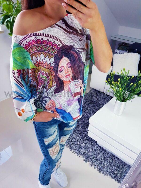 products 0003758 sweterek letni amazon 1
