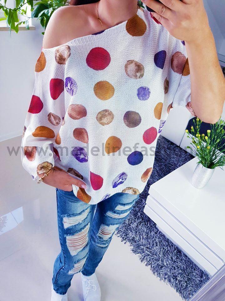 products 0003759 sweterek letni ball 1