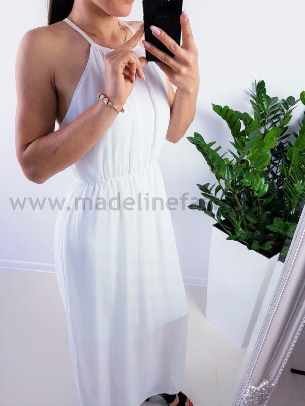 products 0003966 sukienka monica maxi biala 1