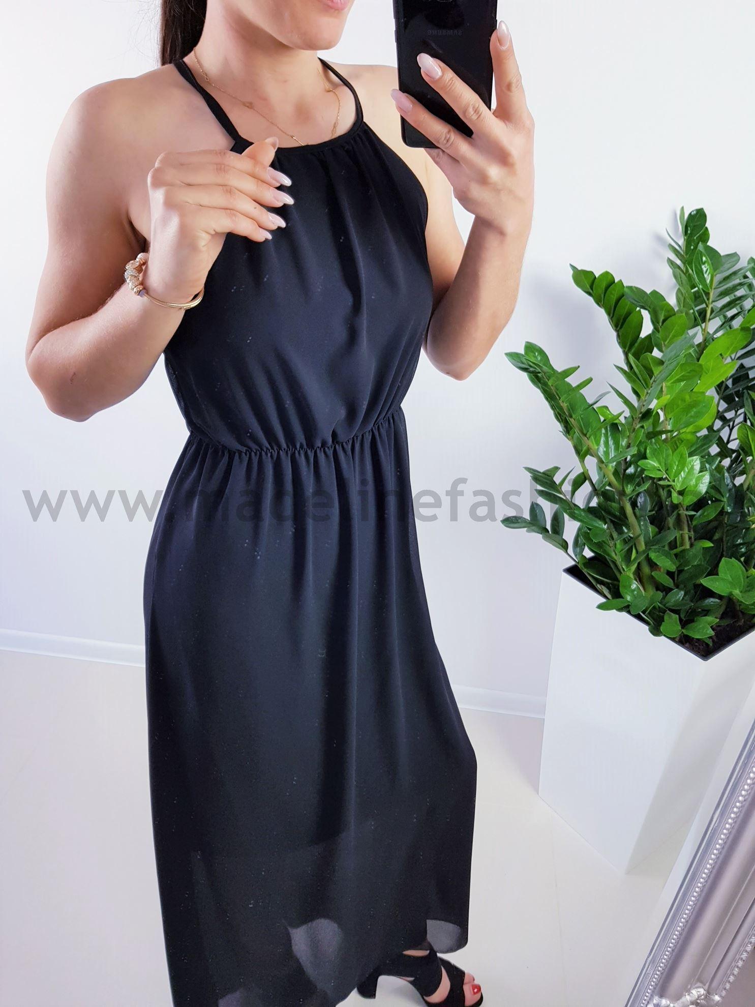 products 0003969 sukienka monica maxi czarna 1