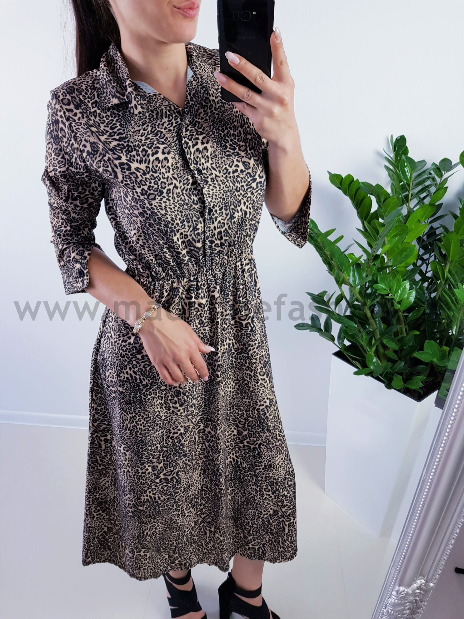 products 0003976 sukienka gepard