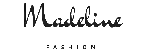 MadelineFashion